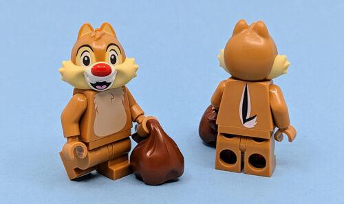 CHOOSE your favourites LEGO DISNEY MINIFIGURES SERIES 2-71024