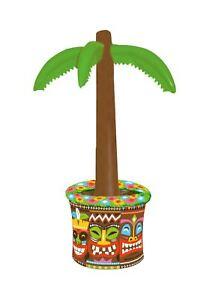Gonflable-Palmier-boisson-Refroidisseur-De-Biere-66-cm-Hawaiian-Beach-Pool-Party-Decor