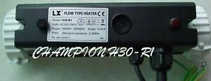 Calentador-para-spa-H20-R1-Rooster-Heater