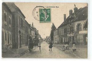 89-CERISIERS-LA-GRANDE-RUE-XXX-1-COIN-PLIE-XX