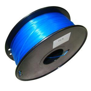 Fluorescent-colors-3D-Printer-Filament-PLA-ABS-1kg-2-2lb-1-75mm-3mm-MakerBot