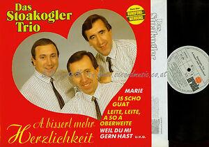 LP-DAS-STOAKOGLER-TRIO-A-BISSERL-MEHR-HERZLICHKEIT