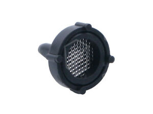 Behalterfilter-per-Fagor-Fi-48b-Fi-64b-Fi-48-Fi-48w-Lamber-015-24l-L21