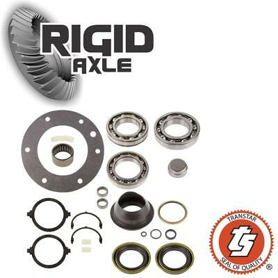 New Process NP 271 273 Dodge Ram 2500 3500 4500 Bearing Gasket Seal Kit BK485A