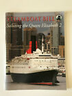 Steamboat Bill - Salute to the QE2 - Winter 2008