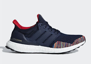 new adidas shoes ultra boost