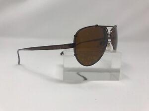 cf9f78f37474b Dkny Sunglasses DY 5025 1034 14 Brown 58 14 135 Flex Hinge J226