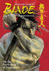 Blade of the Immortal: v. 17: On the Perfection of Anatomy by Hiroaki Samura (Paperback, 2007)