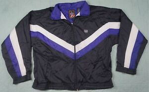 c9439963e Image is loading Rare-Vintage-JCPENNEY-Team-USA-Olympic-Color-Block-