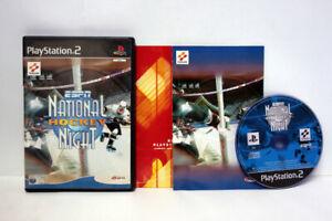 ESPN-NATIONAL-HOCKEY-NIGHT-PLAYSTATION-2-VERSIONE-ITALIANA-USATO-PS2-VBC-66468