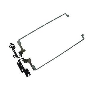 New-For-HP-17-AK-17-BS-Series-latop-Lcd-screen-L-R-Lcd-Hinges-Set-926527-001-SK