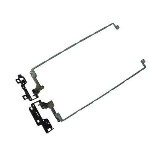 New HP 17-AK 17-BS Series latop Lcd screen L+R Lcd Hinges Set 926527-001 tbsz11