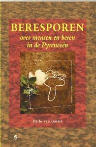 BERESPOREN-OVER-MENSEN-EN-BEREN-IN-DE-PYRENEEEN-Philo-van-Gstel