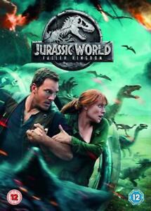 Jurassic-World-Fallen-Kingdom-DVD-2018