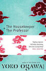 The Housekeeper and the Professor by Yoko Ogawa (Paperback, 2010)