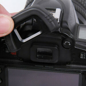 Rubber-Viewfinder-Cover-Eyecup-Eyepiece-for-Canon-EF-EOS-600D-550D-1000D-650D