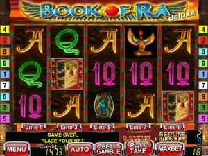 Aden Multigames Professional PC based Slot Machine System