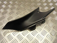 Honda CBR 125 Right side petrol fuel tank infill fairing panel 2011 - 2016