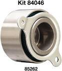 Engine Timing Belt Component Kit-VTEC Dayco 84046