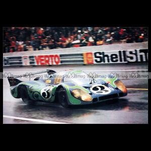 pha-015124-Photo-PORSCHE-917-24-HEURES-DU-MANS-1970-Car-Auto