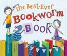 Violet and Victor Write the Best-Ever Bookworm Book by Alice Kuipers, Bethanie Deeney Murguia (Hardback, 2014)