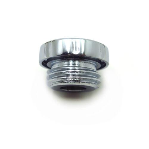 "Chrome Brake Fluid Reservoir Cap Cover /""R1/"" Engraved For 1998-2012 Yamaha YZF R1"