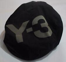 ADIDAS Y-3 REFLECTIVE CAP