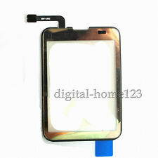 New Touch Screen Digitizer For Nokia C3-01 Gold Edition