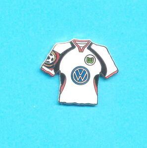 Ebay Wolfsburg
