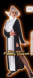 FANCY-DRESS-COSTUME-SEXY-NUN-LONG-WHITE-FRONT-10-12
