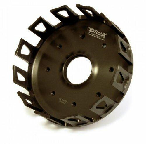 2009 CRF450R-Pro-X 17.1409F 16-3474 110548 19-1409 Pro X Clutch Basket