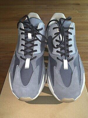 Adidas Yeezy 700 V2 Magnet. Sz 13 100