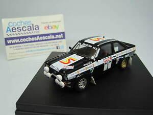 Trofeu-1-43-Ford-Escort-MKII-Ari-Vatanen-Scottish-Rally-1982-Shell-Oils-1027
