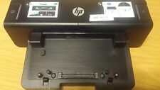 HP Compaq EliteBook Docking Station 8440p, 8460p, 8470p, 8540p, 8560p..etc.