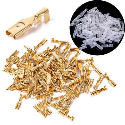 Graphitguss Schmelzbarren Stabform Schrott für Kupfer Silber Gold verfeiner Neu