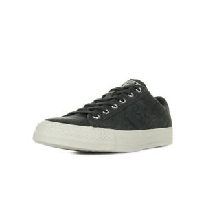 4bdf2e0146be Chaussures Baskets Converse homme Star Player OX