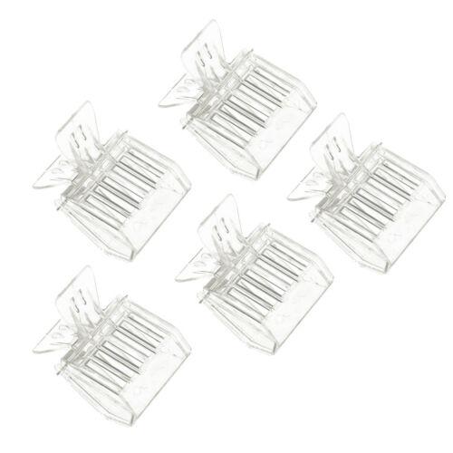 5 Stück Queen Clip Catcher für Bee Hive Imkerei