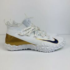 b61367563981 item 2 Nike Alpha Huarache 6 Elite Turf Lax LE Lacrosse Cleat 923423 155  Mens sz 14 -Nike Alpha Huarache 6 Elite Turf Lax LE Lacrosse Cleat 923423  155 Mens ...
