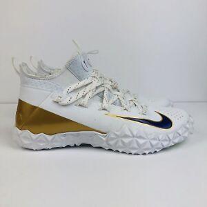 promo code c5517 eeb2a Image is loading Nike-Alpha-Huarache-6-Elite-Turf-Lax-LE-