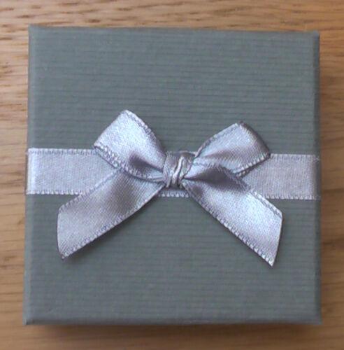 BRIDESMAID FLOWER GIRL GIFT THANK YOU WEDDING KEEPSAKE BRACELET PERSONALISED