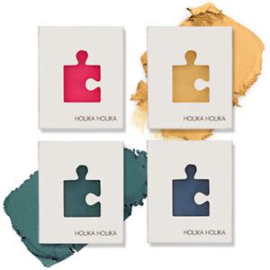 Holika-Holika-Piece-Matching-Shadow-Jelly