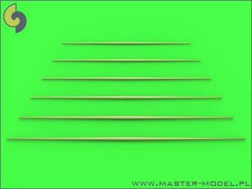 5 Stück LED 3mm z.B als Hausbeleuchtung Gelb 16-24V fertig Verkabelt C3008