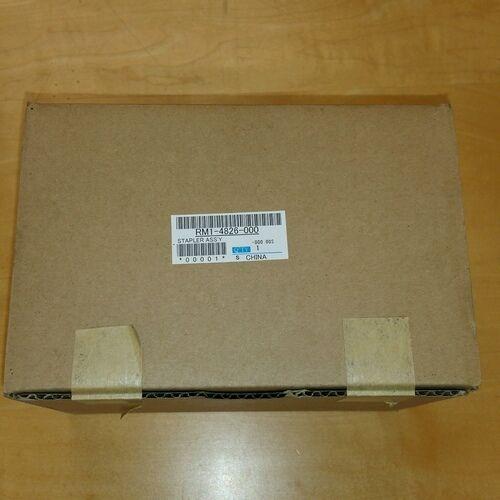 RM1-4826 HP LaserJet Enterprise M601//M602//M603 Stapler Assembly *New OEM*