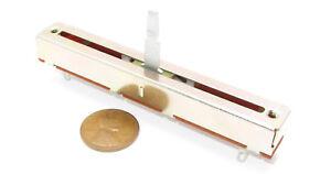 50K Linear Slide Potentiometer Pot 60mm