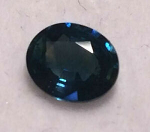 Sapphire-Blue-Natural-Genuine-Earth-Mined-Untreated-Oval-6x5mm-0-65ct