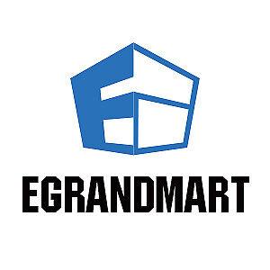 Egrandmart