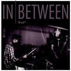 Still [Single] by In Between (Vinyl, Feb-2011, No Sleep Records)