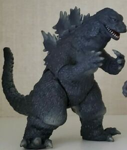 Y-MSF-Godzilla-1962-6-inch-6-inch-figure-from-Japan