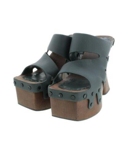 ECKHAUS LATTA Sandals 2200061182105