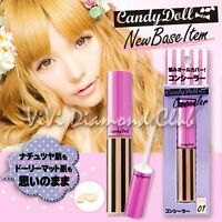 Japan Candy Doll Concealer Color 01 5g